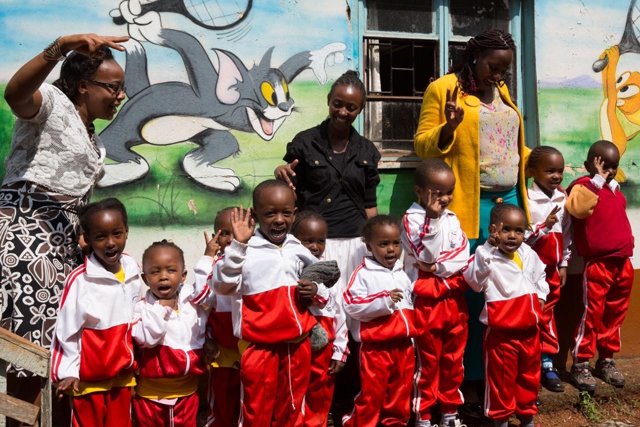 20160616-CHC-Nairobi-Alui-Tour-02106_1.jpeg