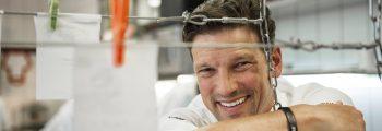<h4>Kochveranstaltung mit Christian Jürgens</h4>